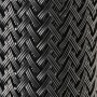 Techflex CCP1.75 Clean Cut Размер 44.45 mm, устойчивая к истиранию