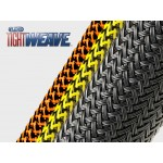 Techflex Flexo® Tight Weave