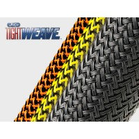 Flexo Tight Weave кабельная оплетка