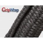 Techflex Grip Wrap