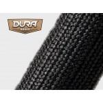 Techflex Dura-Braid