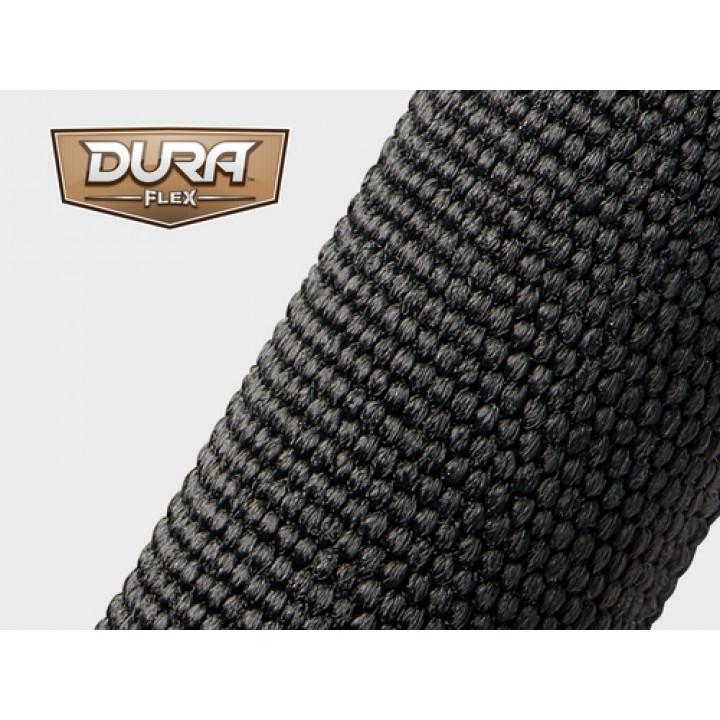 Dura-Flex тканева оплетка для захисту кабелю і шлангів в суворих умовах з Nylon