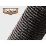 Dura-Flex Pro