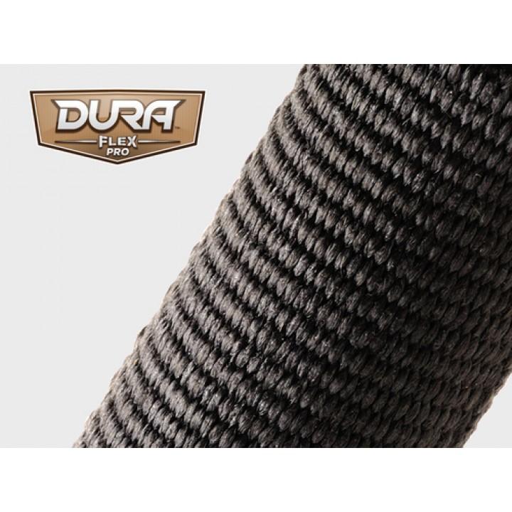 Dura-Flex Pro трубчата кабельна оплетка