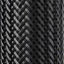 Flexo Heavy Wall кабельна оплетка стійка до стирання
