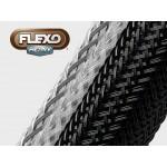 Techflex Flexo Heavy Wall