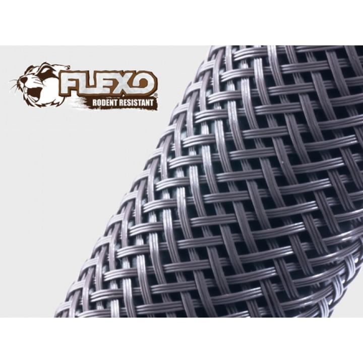 Flexo Rodent Resistant обплетення стійка до гризунів