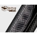 Techflex Gator Wrap