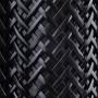 Gorilla Sleeve кабельна оплетка з плоских нейлонових ниток