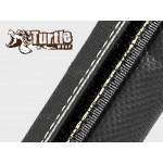 Techflex Turtle Wrap