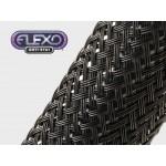 Techflex Flexo Anti-Stat