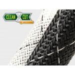 Clean Cut® Flame Retardant