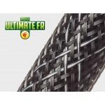 Flexo® Ultimate FR
