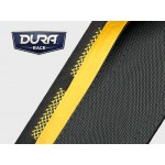 Techflex Dura Race