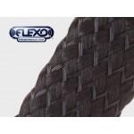 Techflex Flexo Noise Reduction