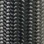 Techflex Nylon Multifilament  нейлоновая мультифиламентная тканевая оплетка