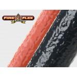 Techflex FireFlex Aero