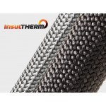 Insultherm®