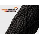 Insultherm® HD