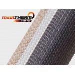 Insultherm® Tru-Fit
