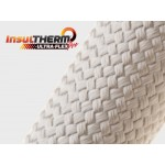 Insultherm® Ultra Flex® Pro