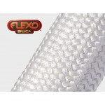 Techflex Silica Sleeve