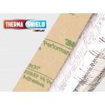 Techflex ThermaShield Flat