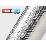 ThermaShield® Tube