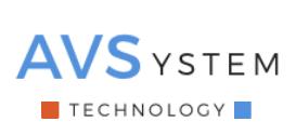 AVSystem Technology | Інтернет - магазин продукції від Techflex | Захисне кабельне обплетення